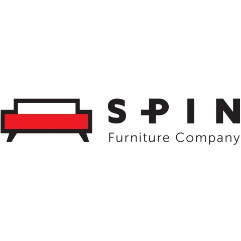 Furniture Factory Spin